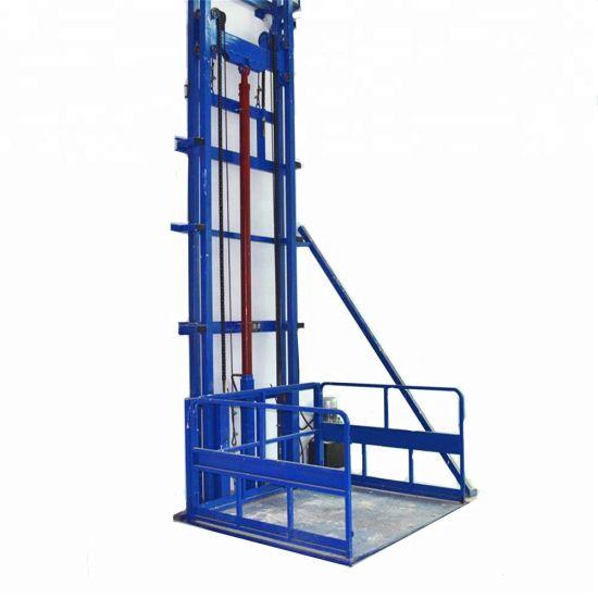 Оборудование склада элеватора купить сцепление на фольксваген транспортер т5