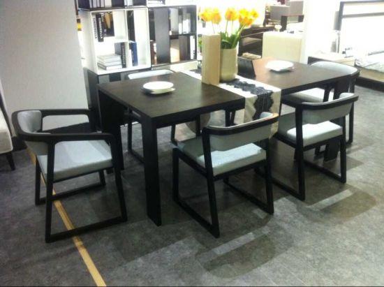 China Mobiliario de restaurante/Hotel/Restaurante Muebles ...