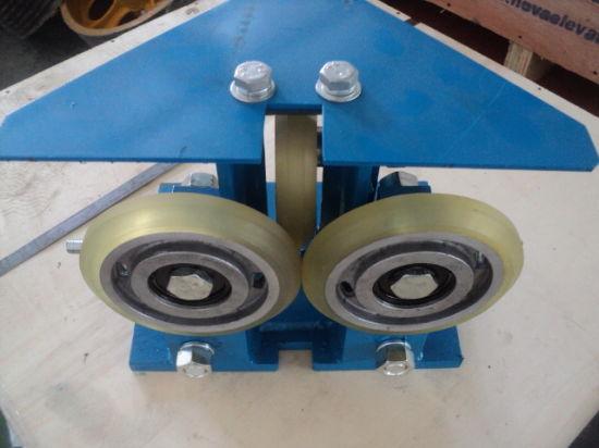 Элеватор для роликов конвейер для лаваша