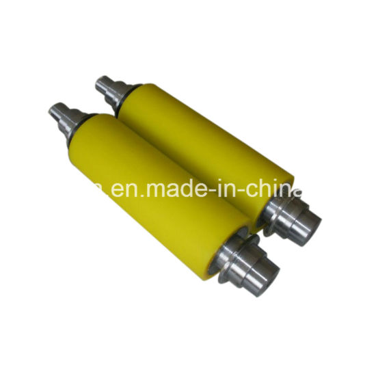 Жесткий конвейер фольксваген транспортер 2 5 характеристика