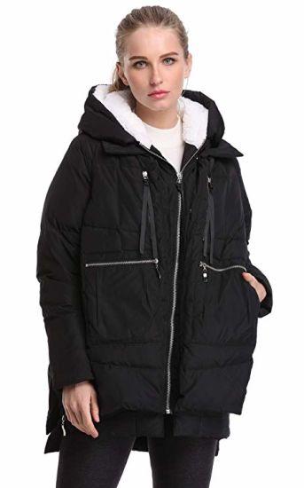 Parkas de mujer chaquetas invierno ¡Compara 2.013 productos