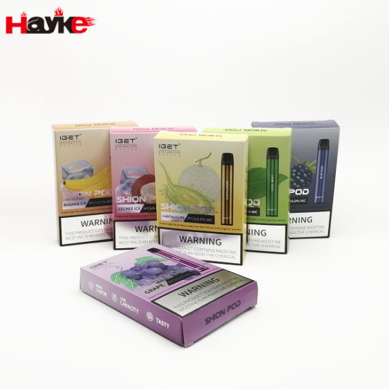 Купить оптом электронные сигареты в китае купить сигареты блоками дешево в самаре