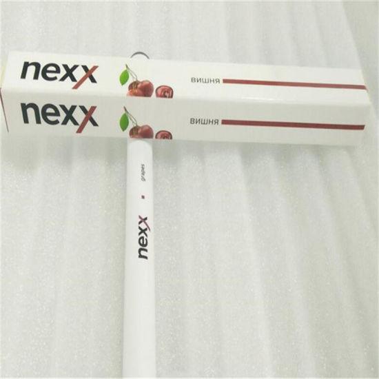 Nexx электронные сигареты купить куплю электронную сигарету гомель