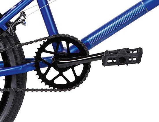 """5 mm-Rouge Vélo BMX Ou Vélo De Montagne Casque Entretoises Pour 1 1//8/"""" Threadless Ensemble de 5"""