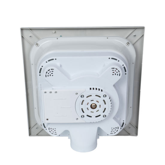 Calentadores Para Cuartos De Bano.China Calentador De Bano Calefaccion Habitacion Calentador