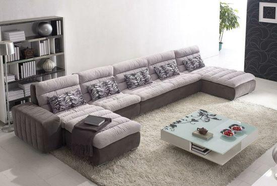 China Chinesische Möbel/Kombinations-Sofa/Hotel-Möbel ...