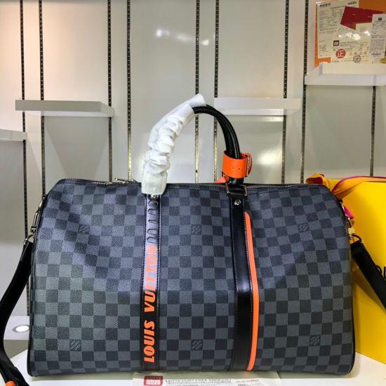 Chine Haute qualité et de nouveau concepteur de luxe Sac à