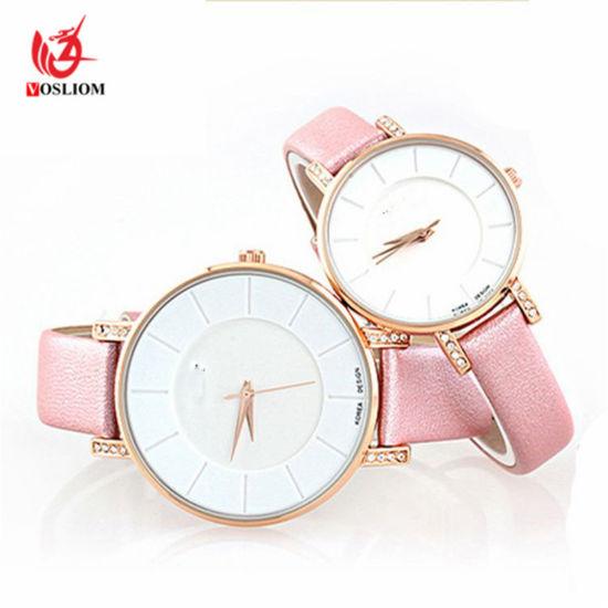 RELOJES   Reloj, Reloj pulsera, Reloj dama