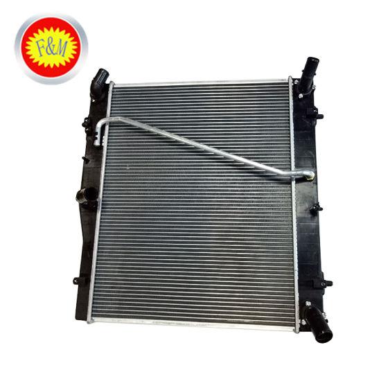 TMP Kit réparation de pompe enrichissement ACV-205//YAMAHA SRX 600 1986-1998