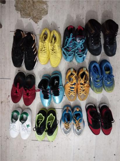 zapatos nike y adidas