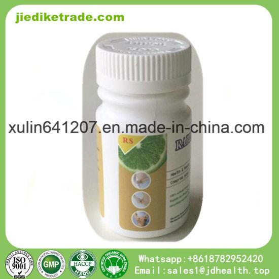 pastillas para adelgazar rapido naturales infecciones