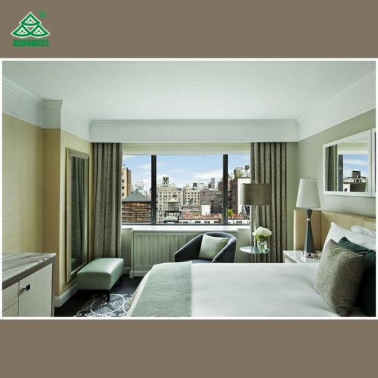 Chine Mobilier de luxe Superior Hôtel design moderne de ...