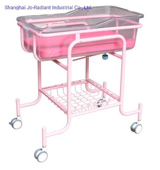 Chine Table à langer bébé en plastique avec salle de bain