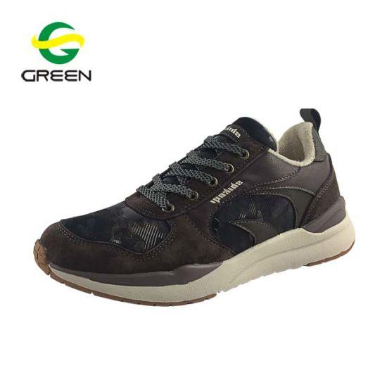 Comprar zapatos de buena calidad Zapatillas de deporte en