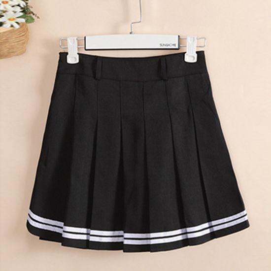 grande vente 68dcd 01a21 Chine La conception des uniformes scolaires avec l'image ...