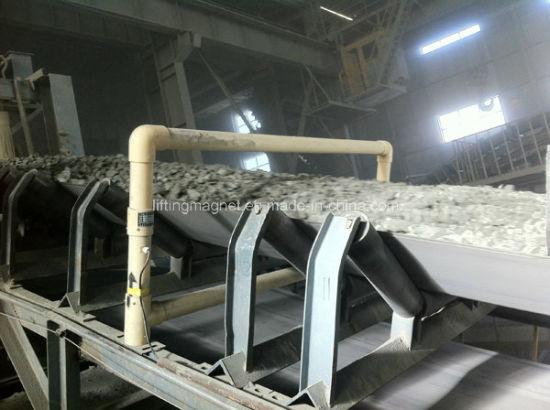 Металлоискатель конвейера для чего служит конвейер на рабочем месте обвальщика в крупных мясных