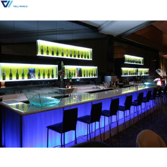 Ночной клуб отель ресторан ночные клубы америки i