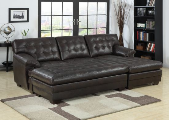 China Best Price Factory Made Genuine Furniture Living Room ...