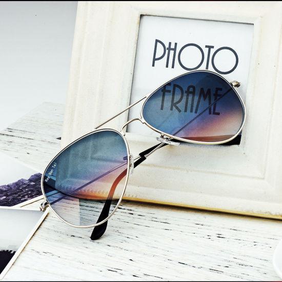 Gafas de Sol Lentes de Moda Ojo de Gato Estilo Nuevo  Mujeres Cateye Sunglasses