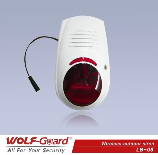 Moda 120dB Dispositivo Anti-Violaci/ón Altavoces Duales Alarma Fuerte Ataque P/ánico Seguridad Personal Seguridad Llavero Bolsa colgante