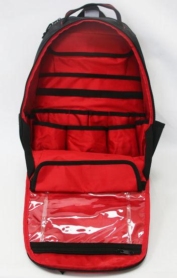 Heavy Duty Sac à Dos Homme Sac De Voyage Sport Bagages Multifonctionnel Large Durable