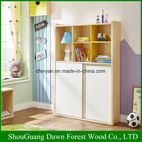 Cocina/comedor Armario de almacenamiento de madera