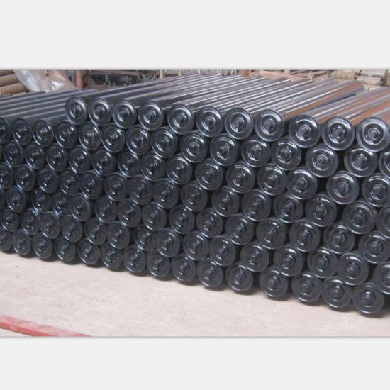 Натяжная часть конвейера устройство элеватора систем отопления