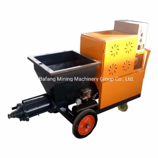 Машины для цементного раствора стройресурс бетон ставрополь