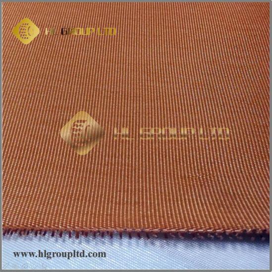 Текстиль на элеваторе выбор электродвигателя в ленточном конвейере