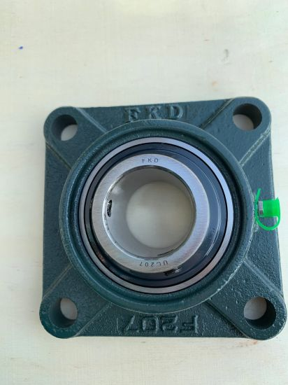 W200PP PRX  BL Bearing FACTORY NEW