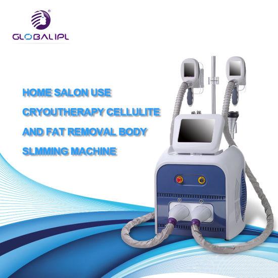diabetes tipo 1 celulitis láser