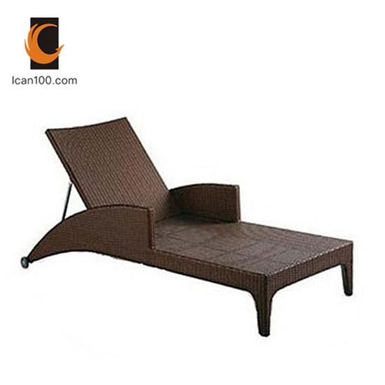 meubles Résistance températures en de aux élevées Chine wm0N8n