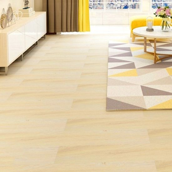 Dorado Premium Roble Suelos Laminados, Traditional Living Golden Amber Oak Ii Laminate Flooring