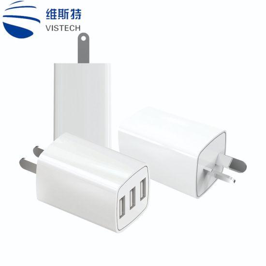 Chine Chargement rapide USB Chargeur pour Samsung Galaxy de