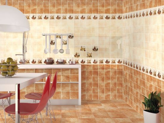 China Foshan azulejos de cerámica de cocina y cuarto de baño ...
