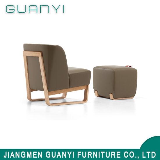 Chine 2018 Socle en bois de luxe avec tabourets vie fauteuil ...
