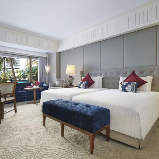 Chine Cet hôtel moderne de haute qualité Modèle de la ...