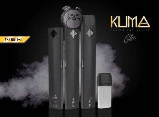 Купить сигареты small где купить ричмонд сигареты в москве