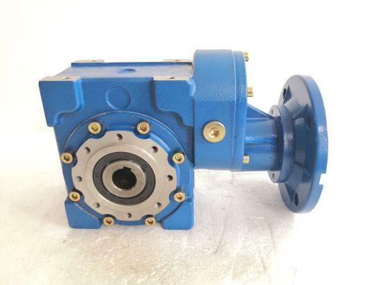 PapyKy, Répare le motoreducteur de siège électrique S4. High-Efficiency-Alumnium-Housing-Helical-Worm-Gear-Reducer