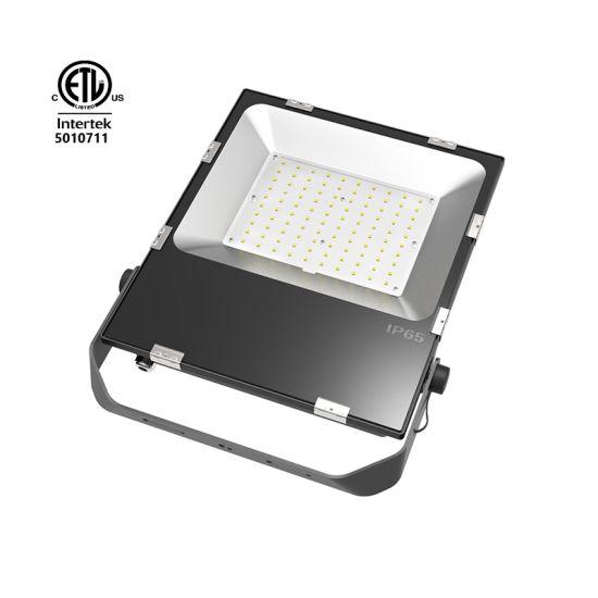 Comprar China ETL Proyector 100W – Homologación LED con CxoEWrdBQe