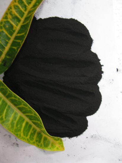 L/'engrais pour les raisins//Le complexe de micro//300 g