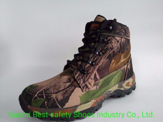 avec semelle Camo chasse Chaussuresbottes Chine de en tQdrCxsh