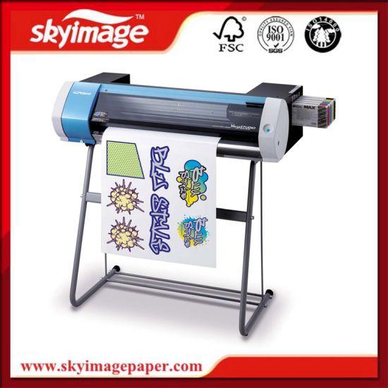Sublimation Drucker Roland Bn 20 Für Drucken Shirt Grafikenabziehbilderaufkleber