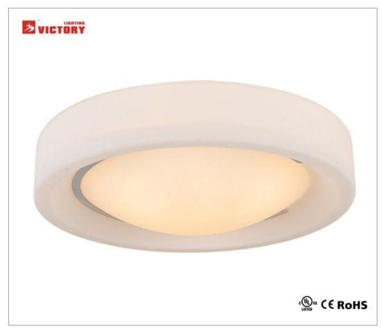 China casa de La moderna sencilla LED decorativa Lámpara OPkXZiu