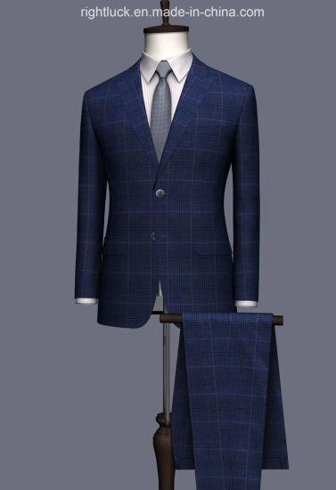 Moda para hombres formal