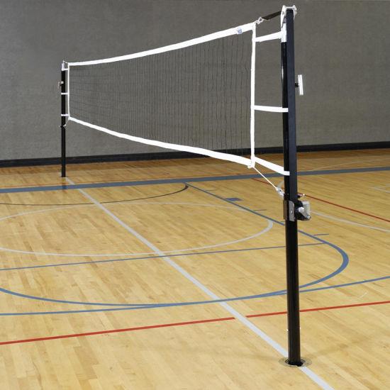 الصين ب كرة الطائرة تدريب شبكة داخلي ة لأن بالغة لاعبات يشترى كرة الطائرة تدريب شبكة على Sa Made In China Com