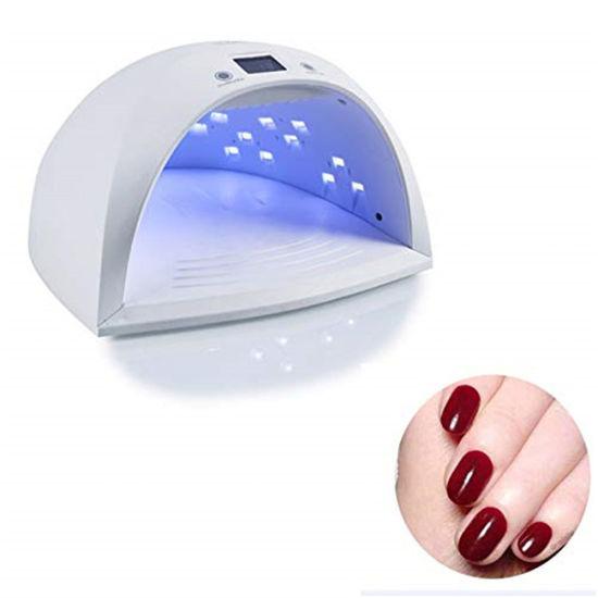 Lámpara Inalámbrico UV LED 60W LED UV 365nm 405nm CCFL China H9EeIYWDb2