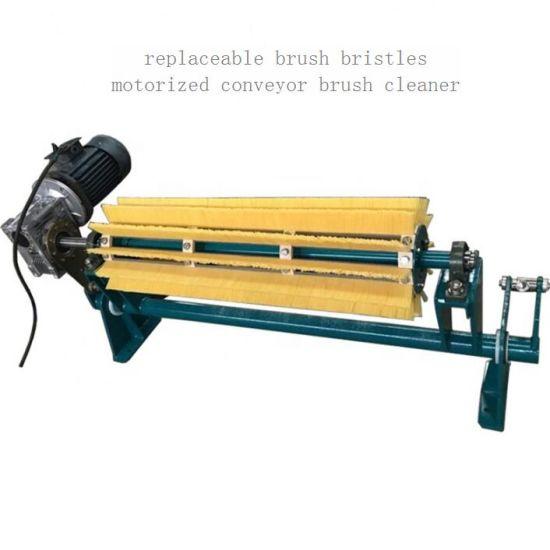 Механизм очистки ленты конвейера ленточный конвейер технические устройства