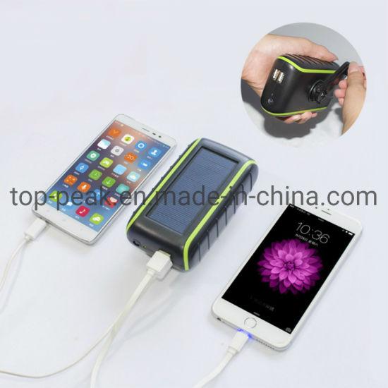 chargeur de batteries power source telephone portable