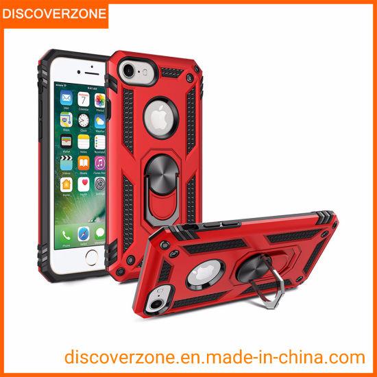 proveedor fundas iphone